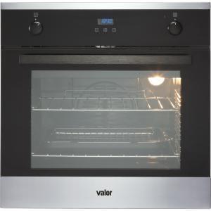 Photo of Valor BI Oven Oven