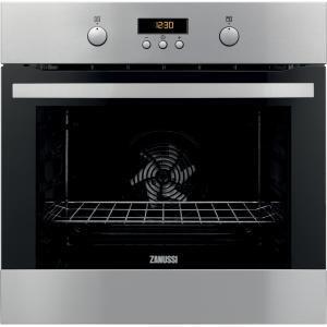 Photo of Zanussi ZOB35302XA Oven