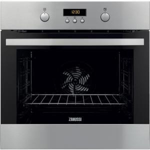 Photo of Zanussi ZOP37962XA Oven