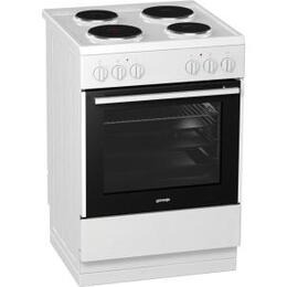 Gorenje E613E17WKE Reviews