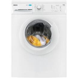 Zanussi ZWF71340W  Reviews