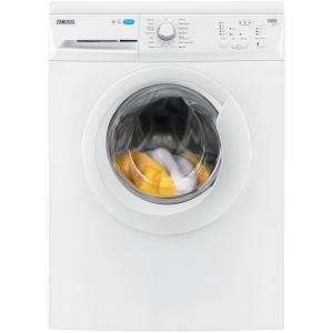 Photo of Zanussi ZWF71340W  Washing Machine