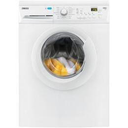 Zanussi ZWF81443W Reviews