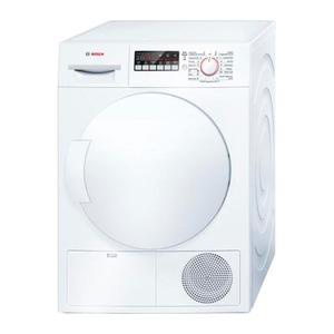 Photo of Zanussi ZDH8333P  Tumble Dryer