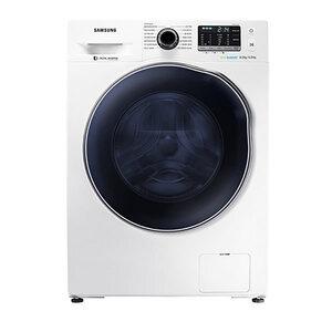 Photo of Samsung WD80J5410AW Washer Dryer