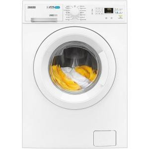 Photo of Zanussi ZWD71460W Washer Dryer