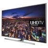 Photo of Samsung UE40JU7000 Television