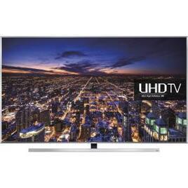 Samsung UE55JU7000 Reviews