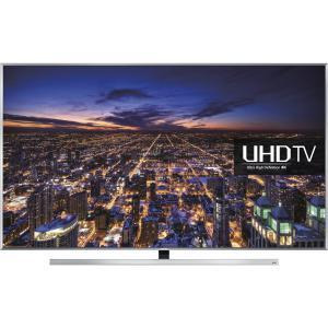Photo of Samsung UE55JU7000 Television