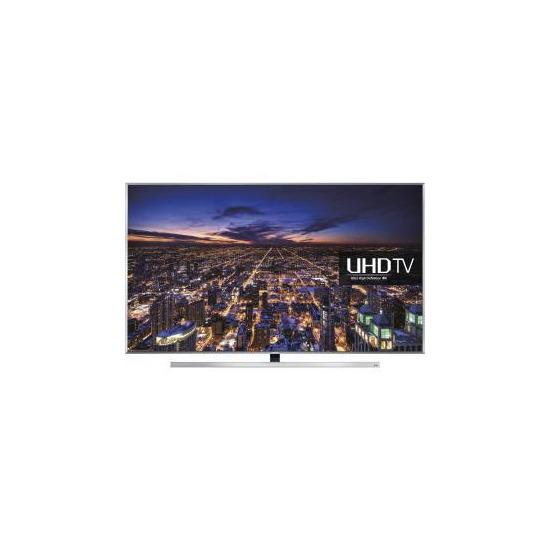Samsung UE55JU7000