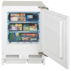 Photo of LEC INTFZ600 Freezer