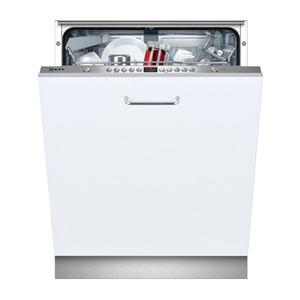 Photo of Neff S51M53X3GB Dishwasher