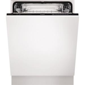 Photo of AEG F55322VI0 Dishwasher