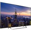 Photo of Sony Bravia KD49X8305CBU Television