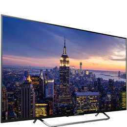 Sony Bravia KD49X8305CBU Reviews