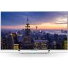 Photo of Sony Bravia KD-55X8507C Television