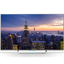 Sony Bravia KD-55X8507C Reviews