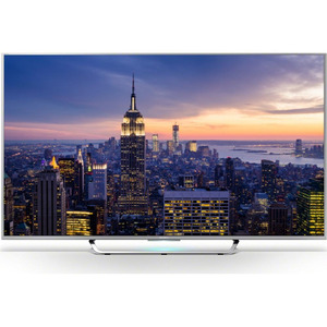 Photo of Sony Bravia KD-55X8507C Television