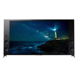 Sony KD55X9305CBU Reviews