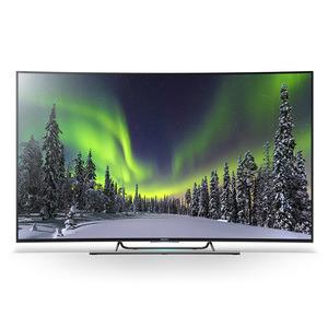 Photo of Sony KD65S8505CBU Television