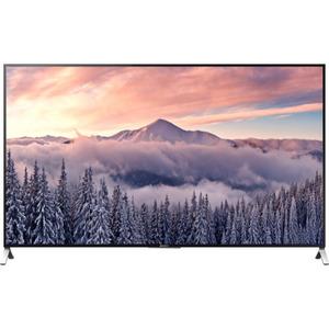 Photo of Sony Bravia KD65X9005CBU Television