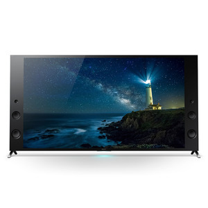Photo of Sony KD75X9405CBU Television