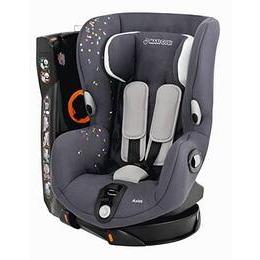 Maxi-Cosi Axiss Car Seat Reviews