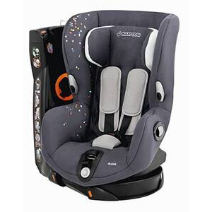 Photo of Maxi-Cosi Axiss Car Seat Baby Product