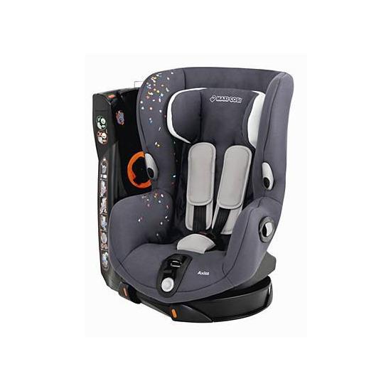 Maxi-Cosi Axiss Car Seat