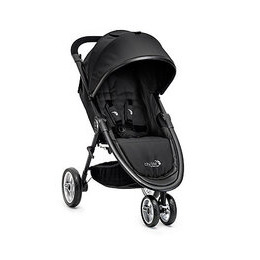 Baby Jogger City Lite Pushchair Reviews