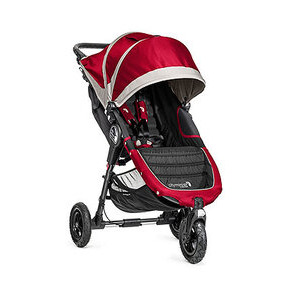 Photo of Baby Jogger City Mini GT PUSHCHAIR Baby Walker