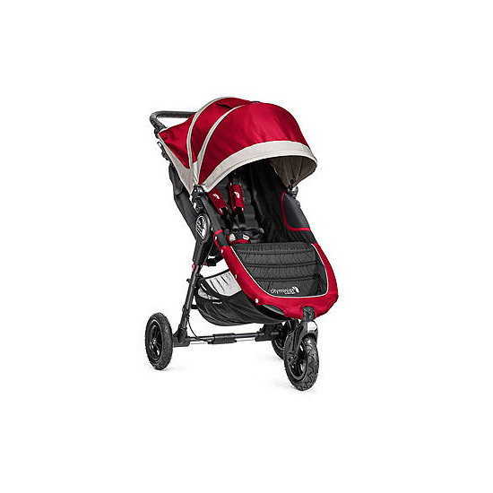 Baby Jogger City Mini Gt Pushchair Reviews And Prices Reevoo