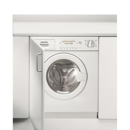 Hoover HDB642N Integrated Washer Dryer Reviews