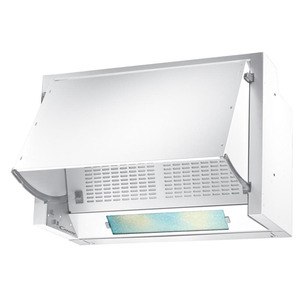 Photo of Candy CBP612/1W Cooker Hood