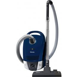 Ongebruikt Best Miele, Cylinder, Vacuum Cleaner Reviews and Prices - Reevoo VV-24
