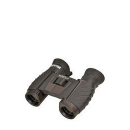 Safari UltraSharp 8x22 Outdoor Binoculars Reviews