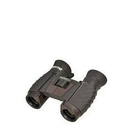 Safari UltraSharp 8x22 Outdoor Binoculars Reviews