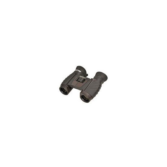 Safari UltraSharp 8x22 Outdoor Binoculars