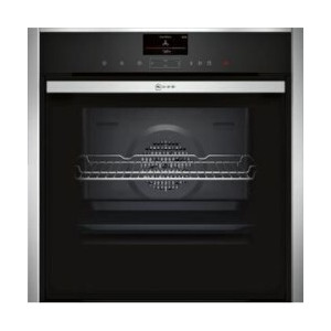Photo of Neff B57VS24N0B Oven