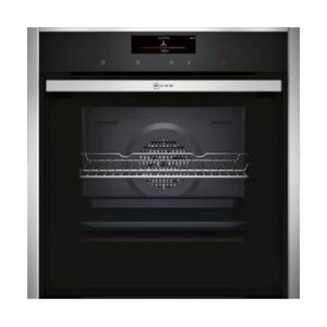 Photo of Neff B58CT68N0B  Oven