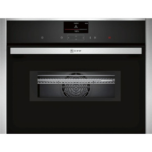 Photo of Neff C17MS32N0B Oven