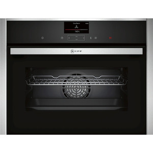 Photo of Neff C27CS22N0B Oven