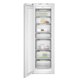 Siemens GI38NA55GB integrated Freezer Reviews