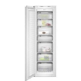Siemens GI38NA55GB integrated Freezer Reviews