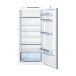 Photo of Bosch KIR41VS30G Fridge