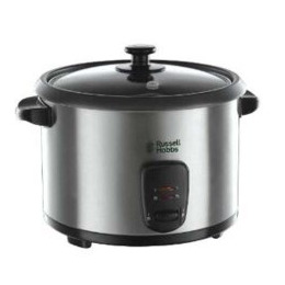 Russell Hobbs Rice Cooker and Steamer 19750