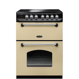 Rangemaster Classic 60 (Electric) Reviews