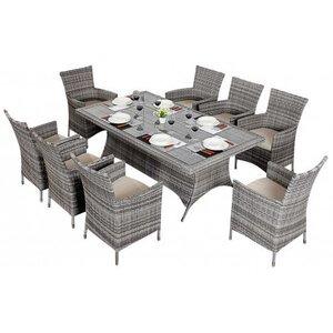 Photo of Luxan WGF-413 Furniture