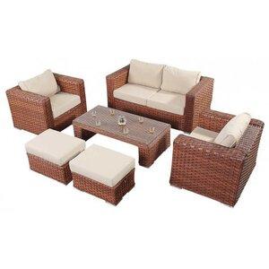 Photo of Luxan WGF-705 Furniture