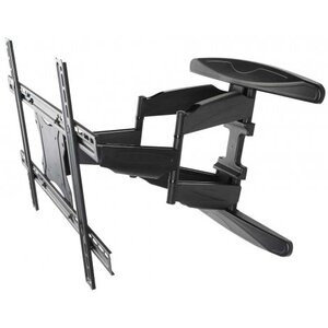 Photo of Ultimate Mounts UM172 TV Stands and Mount